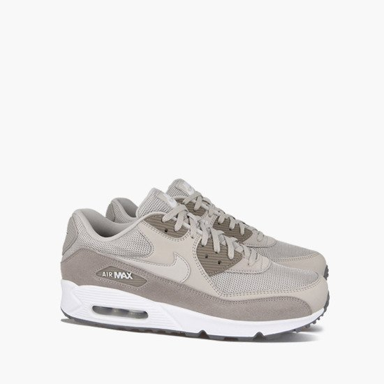 Nike Air Max 90 Essential AJ1285 204