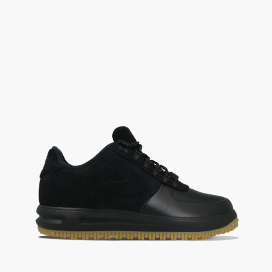 Nike Lunar Force 1 Duckboot Low AA1125 005