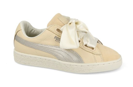 Puma Basket Heart Up Wns 364955 01
