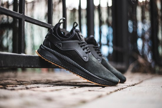 Puma Tsugi Cage Roasted 365399 01