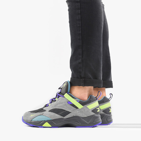Reebok Aztrek 96 Adventure Trail EG8891