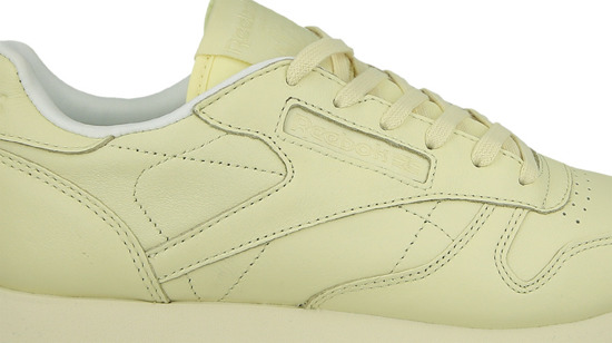 Reebok Classic Leather Pastels BD2772