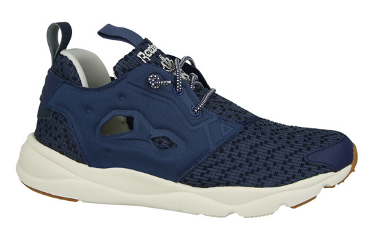 Reebok Furylite Off The Grid BD3008