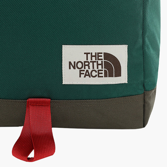 The Nort Face Daypack T93KY5EL0