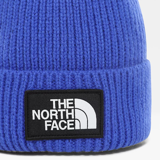 The North Face Box Logo T93FJXCZ6