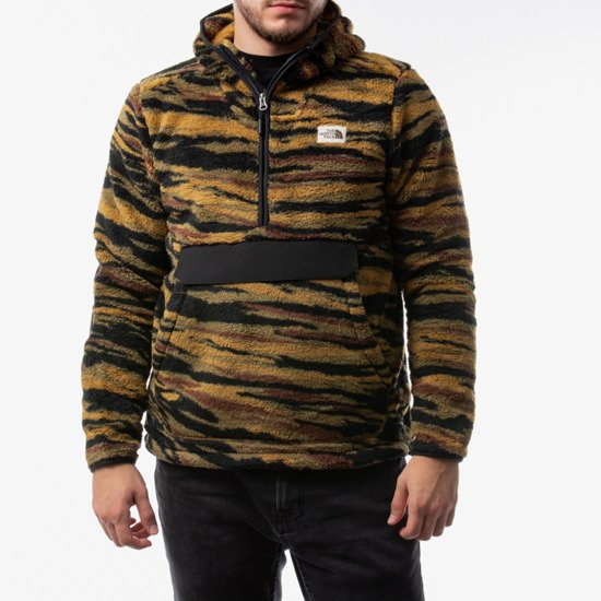 The North Face CMPSHR T93YRSW2G