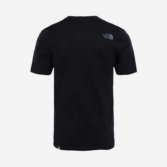 The North Face Easy Tee T92TX3JK3