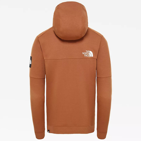 The North Face Fine 2 T93XXYUBT