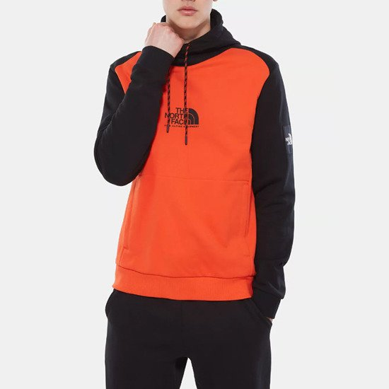 The North Face Fine Alpine T93XY33YQ