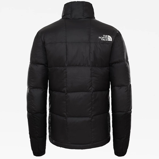 The North Face Lhotse T93Y23JK3