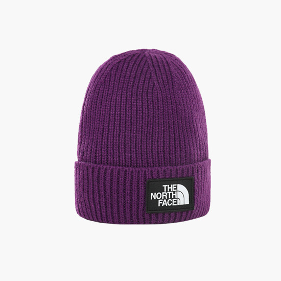 The North Face Logo Box T93FJXN5N