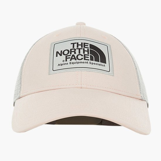 The North Face Mudder Trucker T0CGW2APZ