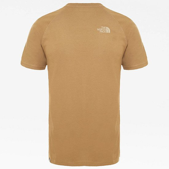 The North Face Rag Red T93BQOD9V