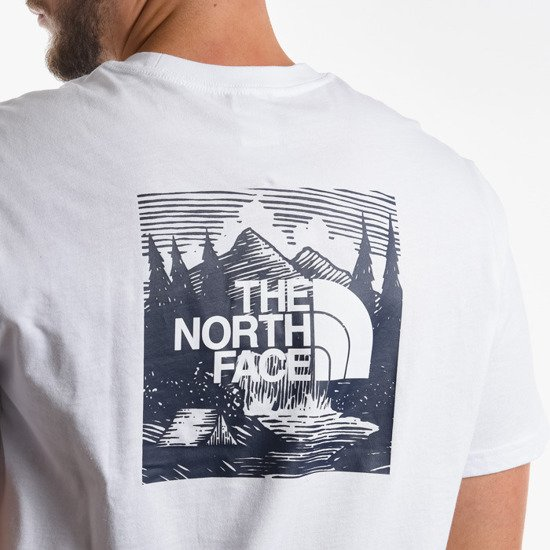 The North Face Red Box Celebration T92ZXESFT