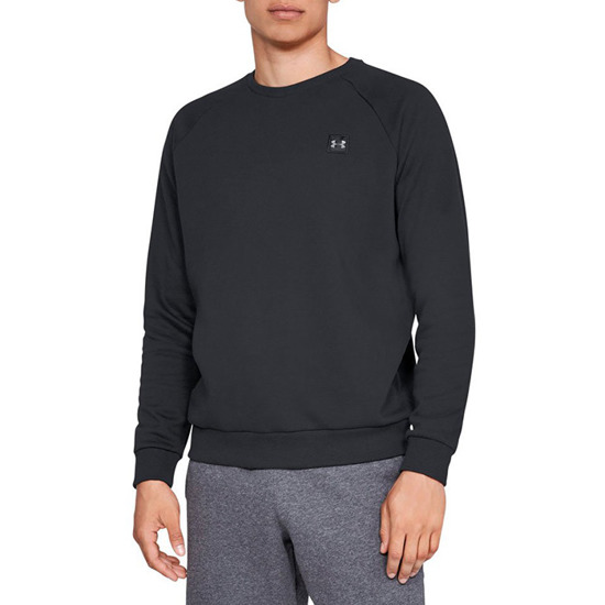 Under Armour Rival Fleece 1320738 001