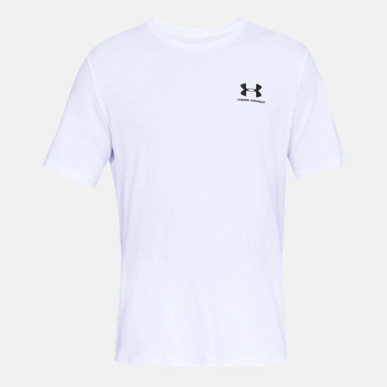 Under Armour Sportstyle 1326799 100