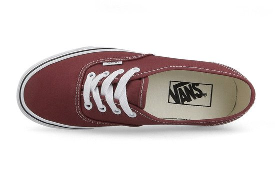 Vans Authentic Apple VA38EMQ9S