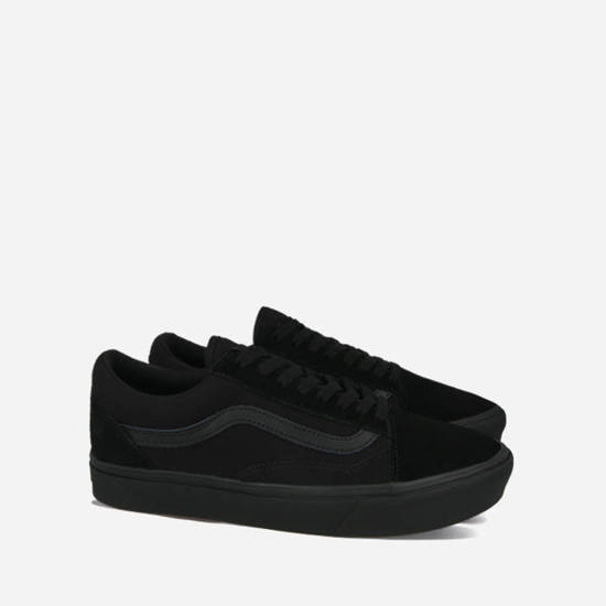 Vans ComfyCush Old Skool VA3WMAVN