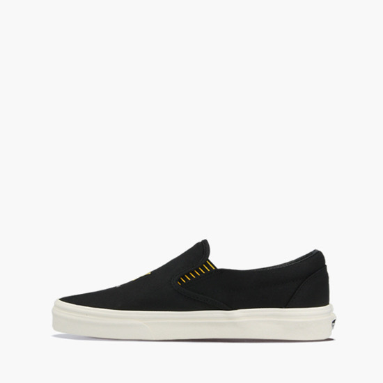 Vans x Harry Potter Classic Slip-On Hufflepuff VA4BV3V90