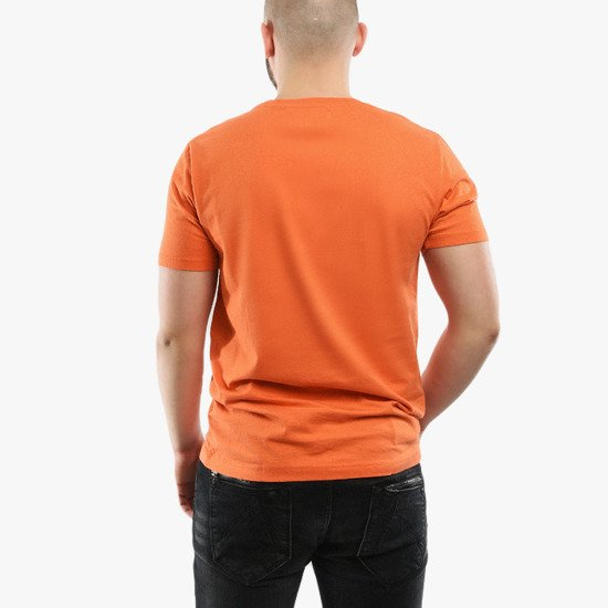 Wood Wood Ace Double A 10915700-2222 Orange