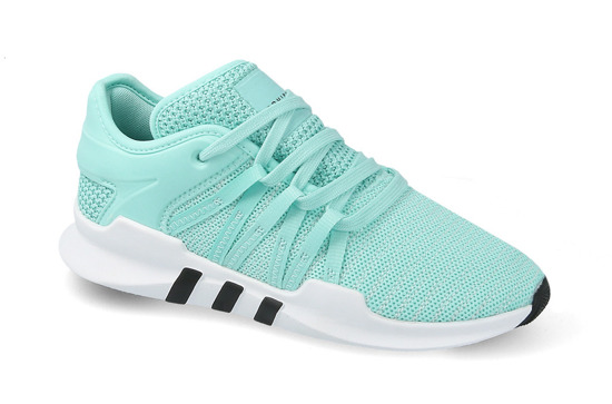 adidas Originals Equipment Eqt Racing Adv BZ0000