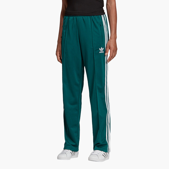 adidas Originals Firebird Track Pants ED7513