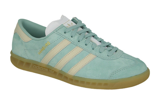 adidas Originals Hamburg BY9674