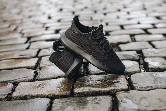 adidas Originals Tubular Shadow CP9468