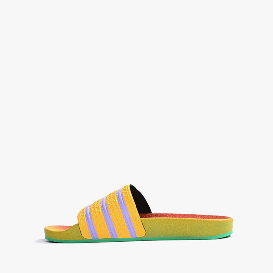 adidas Originals x Arizona Adilette FV2719