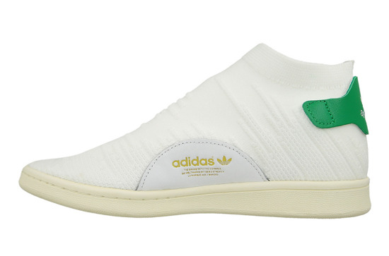 adidas Stan Smith Sock Primeknit BY9252