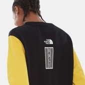The North Face U Rage Graphic T93XXEVB6