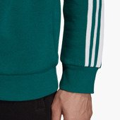 adidas Originals 3-Stripes ED6018