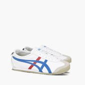 Asics Mexico 66 DL408 0146