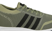 Buty męskie sneakersy adidas Originals Los Angeles BB1126