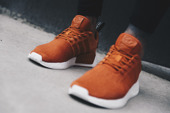 "Buty męskie sneakersy adidas Originals NMD_R2 ""Future Harvest"" BY9915"