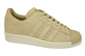 Buty męskie sneakersy adidas Originals Superstar 80s BB2227