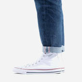 CONVERSE ALL STAR HI - M7650