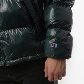 Champion Hooded Jacket 213676 GS512