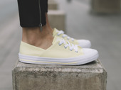Converse Chuck Taylor All Star Coral 555896C