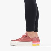 Converse Chuck Taylor All Star Lift OX 564995C