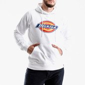 Dickies Nevada 03 200062 WH