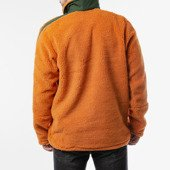 Helly Hansen Young Urban 1/2 Zip Pile 53385 283
