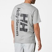 Helly Hansen Young Urban 20 T-shirt 53460 949