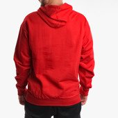 Helly Hansen Young Urban Hoodie 53388 162