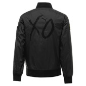 Kurtka męska Puma X Xo The Weeknd 575344 01