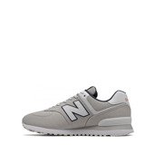 New Balance ML574SOO