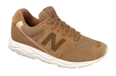 New Balance WRT96EAC