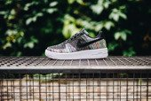 Nike Air Force 1 Flyknit 2.0 (GS) BV0063 002