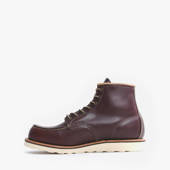 "Red Wing Classic Moc 6"" 8856"