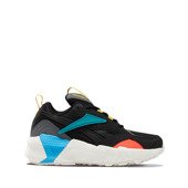 Reebok Aztrek Double Mix Pops DV8172